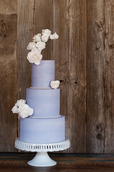Wedding Cakes San Francisco  Best Wedding Desserts in San Francisco A Spoonful of