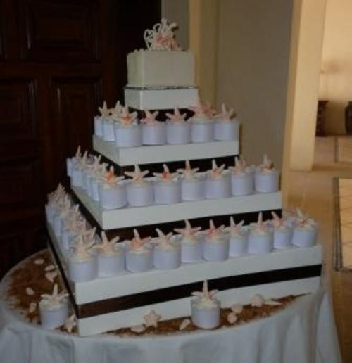 Wedding Cakes San Jose  Cabo Cakes Finest Wedding Cakes in Cabo San Lucas & San