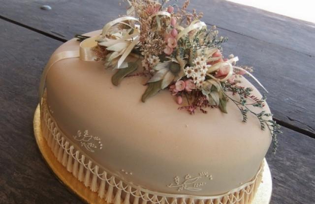 Wedding Cakes San Jose  Cake Shop of San Jose Jacksonville 3909 Hendricks Ave