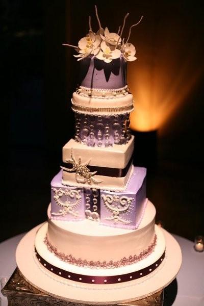 Wedding Cakes San Jose Best 20 Euro Delights Bakery S Wedding Cake