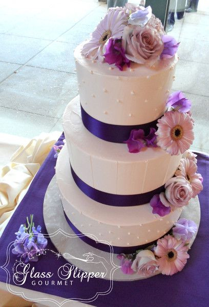 Wedding Cakes San Jose  330 best images about Glass Slipper Gourmet cakes on