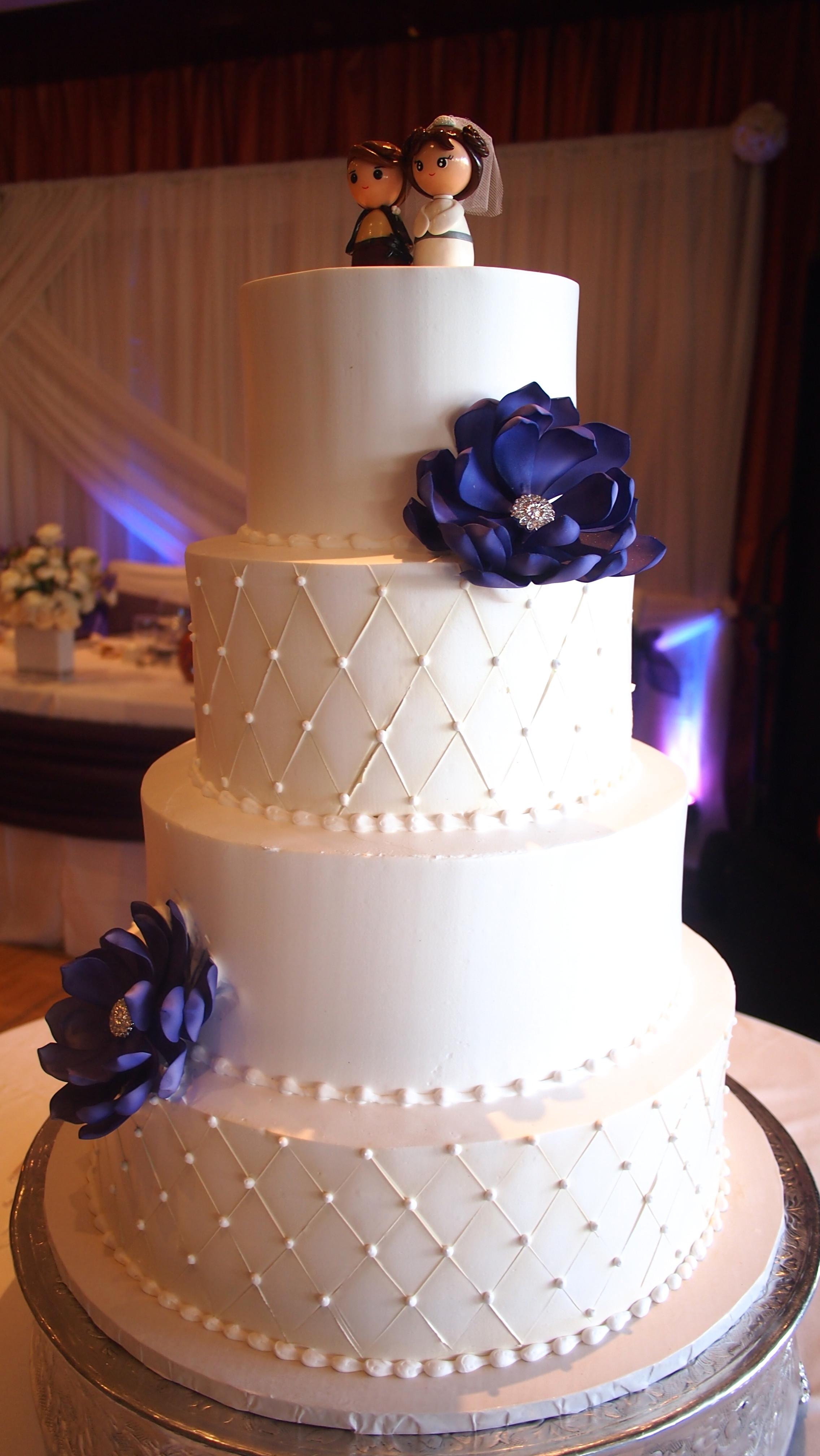 Wedding Cakes San Jose  Wedding Cakes San Jose Ca