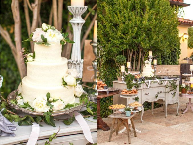 Wedding Cakes San Luis Obispo  Cake Cathedral Wedding Cake San Luis Obispo CA
