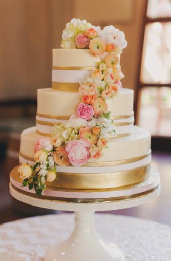 Wedding Cakes San Luis Obispo  Cake Cathedral San Luis Obispo CA Wedding Cake