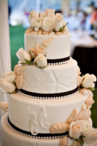 Wedding Cakes San Luis Obispo the Best Ideas for Cake Cathedral San Luis Obispo Ca Wedding Cake