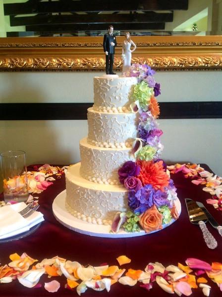 Wedding Cakes Santa Rosa the Best Ideas for Rassasy Cakes Santa Rosa Ca Wedding Cake