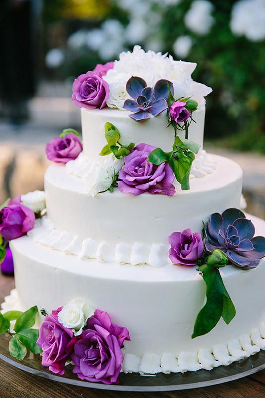 Wedding Cakes Santa Rosa  Wedding Cake photos Master Piece Cakes