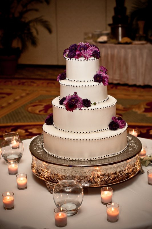 Wedding Cakes Sarasota  Wedding cakes sarasota fl idea in 2017