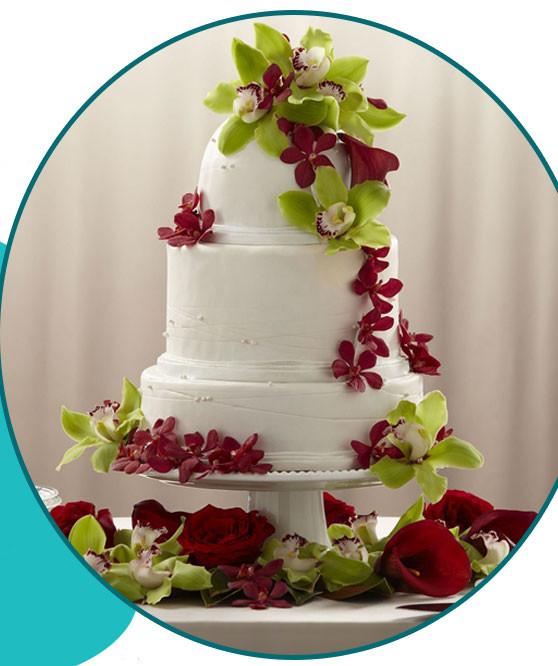 Wedding Cakes Sarasota  Wedding Cakes Sarasota Wedding Cakes Bradenton Wedding