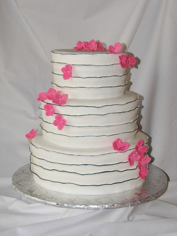 Wedding Cakes Sarasota  Wedding cakes sarasota idea in 2017