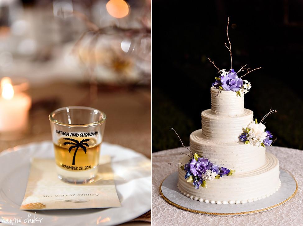 Wedding Cakes Sarasota  Sarasota wedding cakes idea in 2017