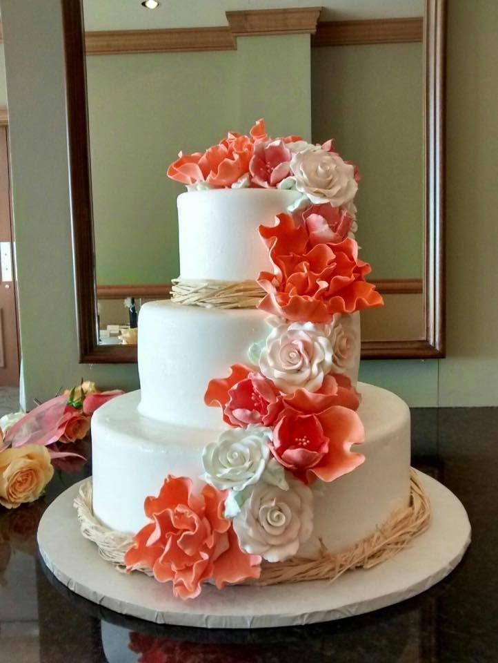 Wedding Cakes Sarasota  Sarasota Wedding Cakes Parintele