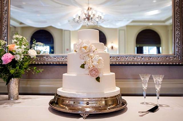 Wedding Cakes Savannah Ga  Wedding cake savannah ga idea in 2017