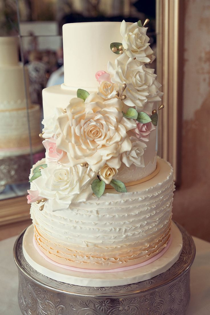 Wedding Cakes Savannah Ga 20 Ideas for Wedding Cake Savannah Ga Idea In 2017