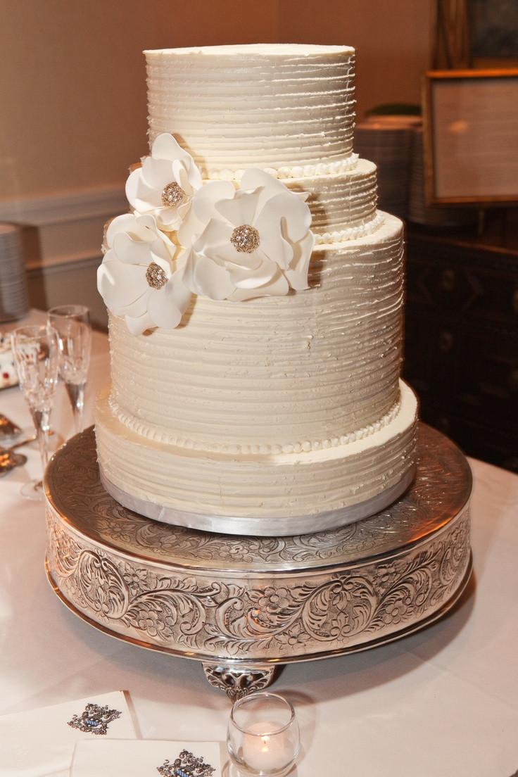 Wedding Cakes Savannah Ga  Savannah s Hall of Cakes Savannah Ga
