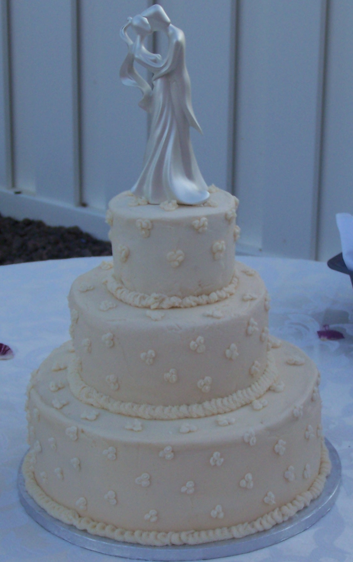 Wedding Cakes Scottsdale  Specialty Wedding Cake Gallery 2 AZCAKEDIVA Custom e