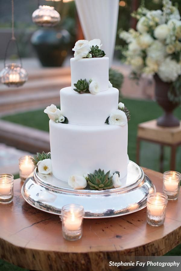 "Wedding Cakes Scottsdale  17 Best images about ""I do"" at Four Seasons Resort"