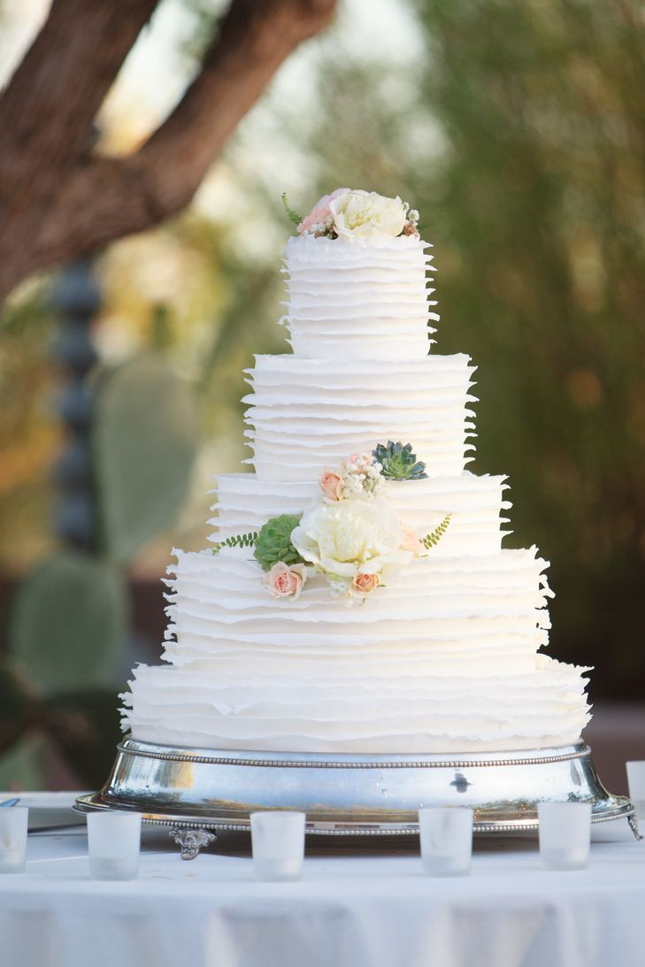 Wedding Cakes Scottsdale  80 best Wedding Cakes images on Pinterest