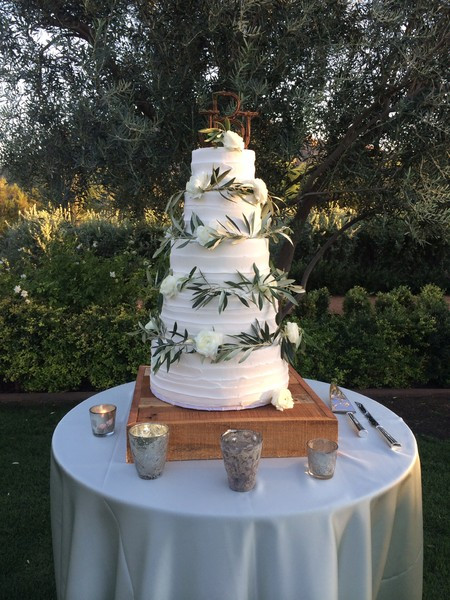 Wedding Cakes Scottsdale  Ruze Cake House Scottsdale AZ Wedding Cake
