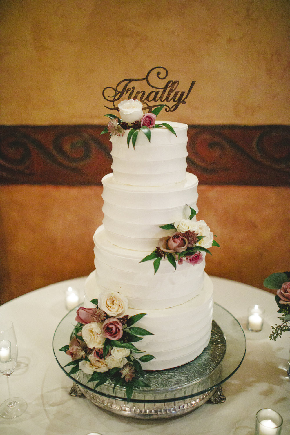 Wedding Cakes Scottsdale  Wedding Cakes Wedding Cakes Scottsdale Az Trends 2018