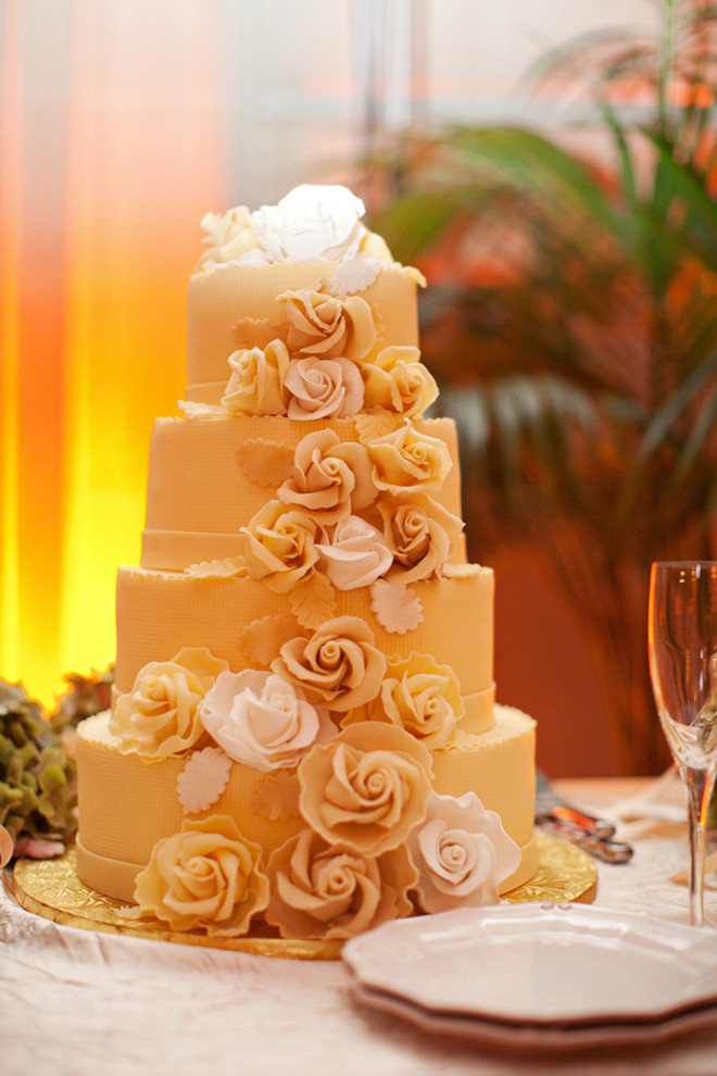 Wedding Cakes Sf 20 Best Ideas Wedding Cake San Francisco Idea In 2017