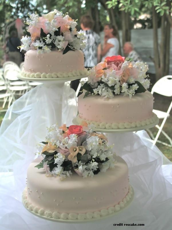 Wedding Cakes Sg  Wedding Cake Ideas