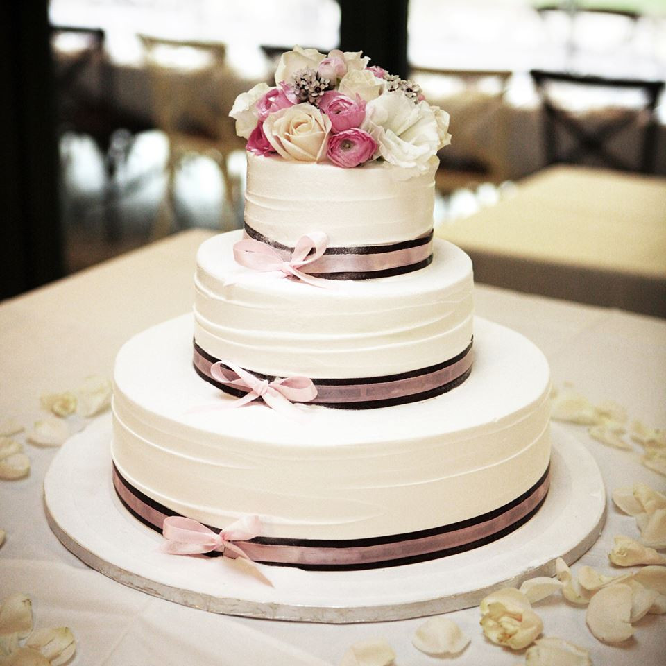 Wedding Cakes Sg  Wedding cakes in Singapore The best cake shops and