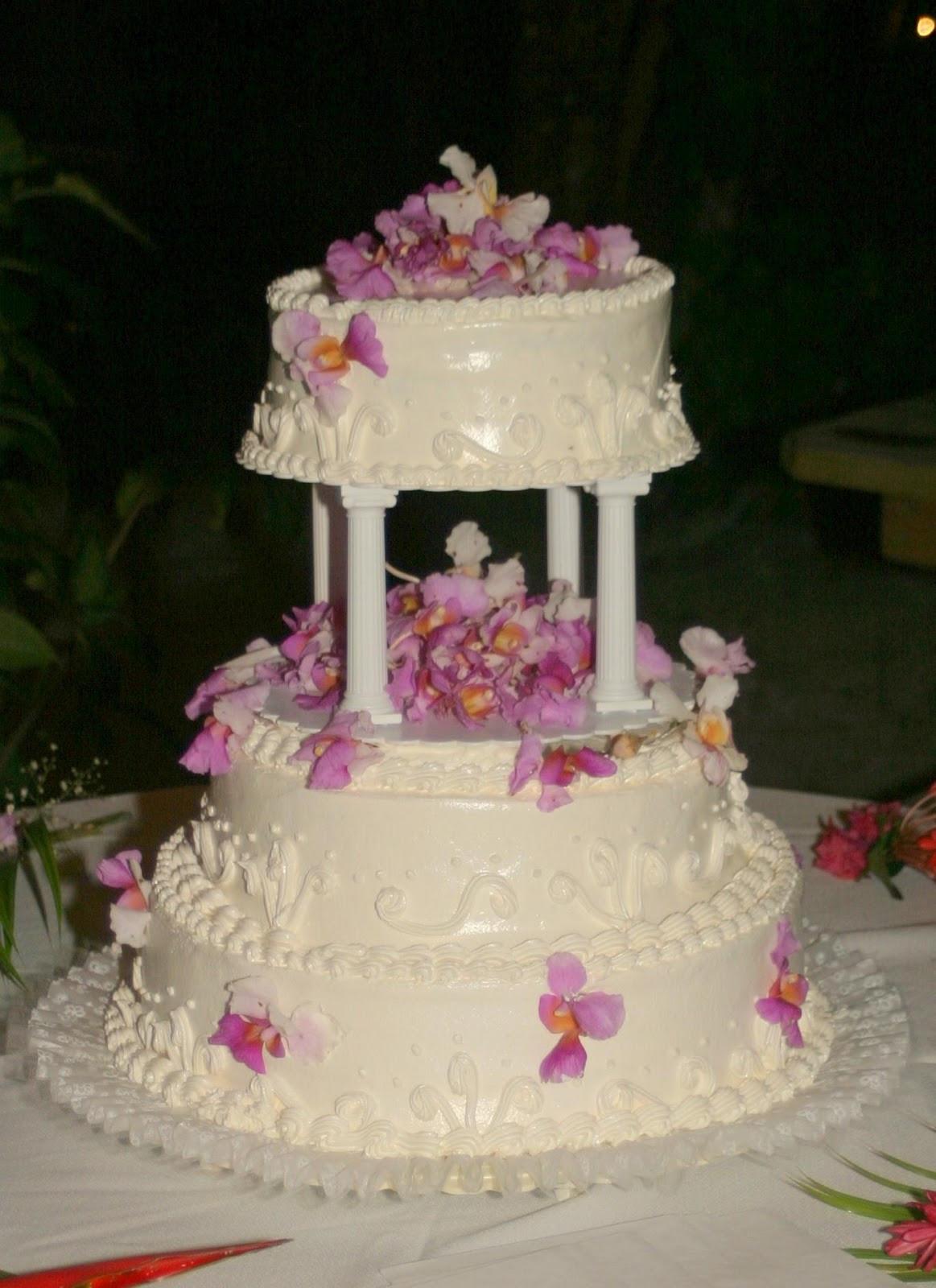 Wedding Cakes Show  Wedding cake shows idea in 2017