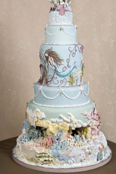Wedding Cakes Show  TV Shows For Wedding Cake Lovers
