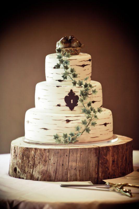 Wedding Cakes Show  Show me your wedding cake Weddingbee