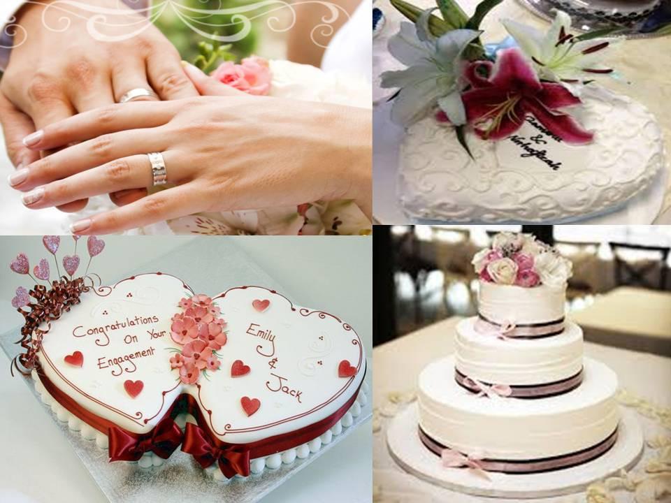Wedding Cakes Singapore  Wedding Cake Cake Delivery Singapore