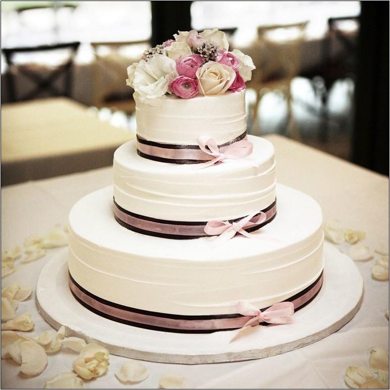 Wedding Cakes Singapore  Order Wedding Cake line Singapore
