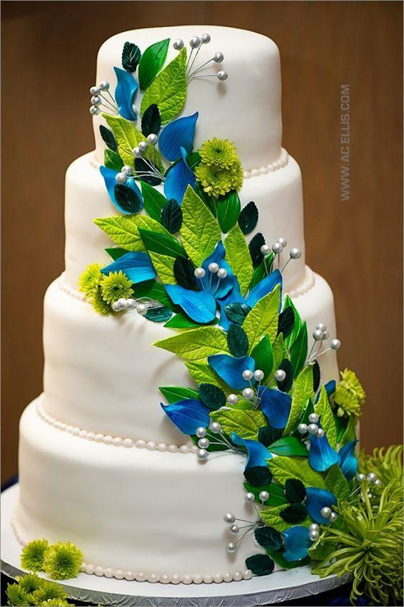 Wedding Cakes Sioux Falls  Wedding cakes sioux falls sd idea in 2017