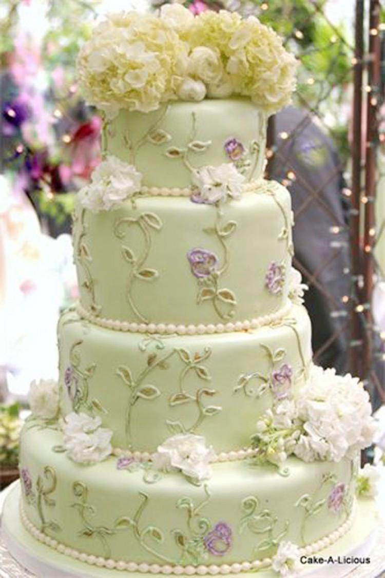 Wedding Cakes Slc  Beauty Salt Lake Wedding Cake Wedding Cake Cake Ideas by