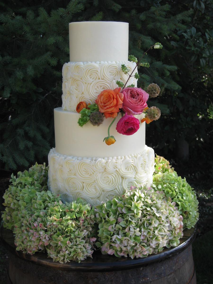 Wedding Cakes Slc  Cakes de Fleur Wedding Cake Utah Salt Lake City and