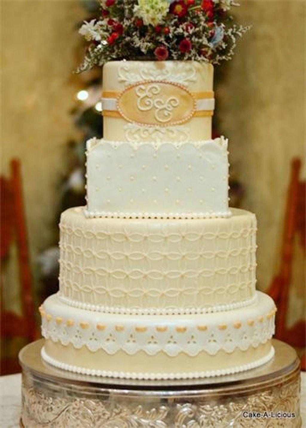 Wedding Cakes Slc  Salt Lake Wedding Cakes Wedding Cake Cake Ideas by