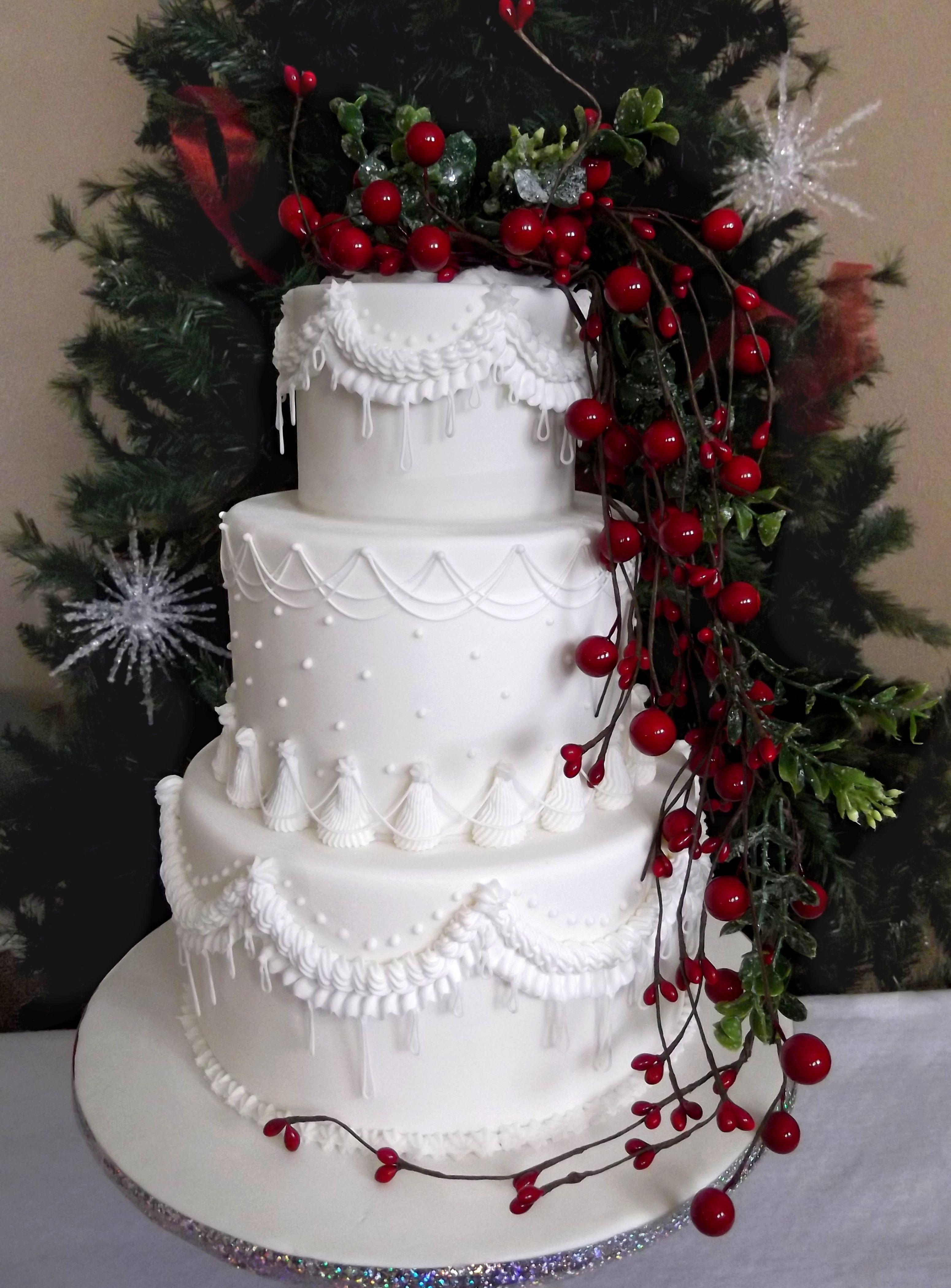 Wedding Cakes Slc  Wedding Cake Salt Lake City insacent