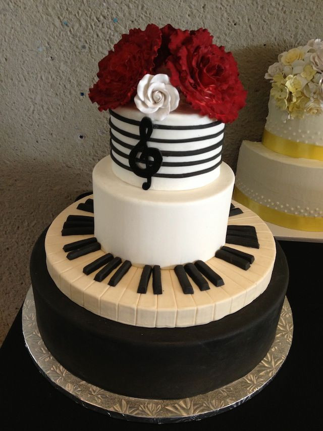 Wedding Cakes Songs  1000 images about Wedding cakes on Pinterest