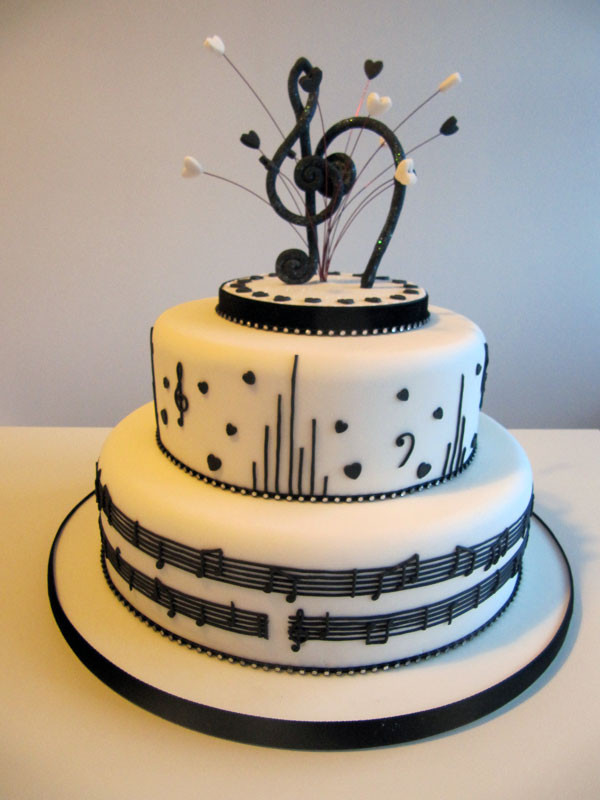 Wedding Cakes Songs  Wedding cakes