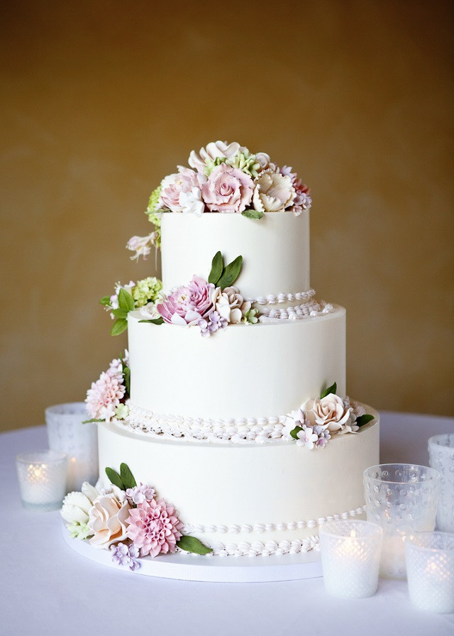 Wedding Cakes sonoma County the 20 Best Ideas for Elegant sonoma Valley Winery Wedding