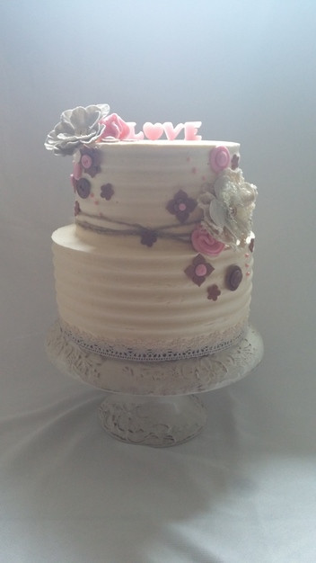 Wedding Cakes South Bend  Glorious Sugar Creations Best Wedding Cake in South Bend