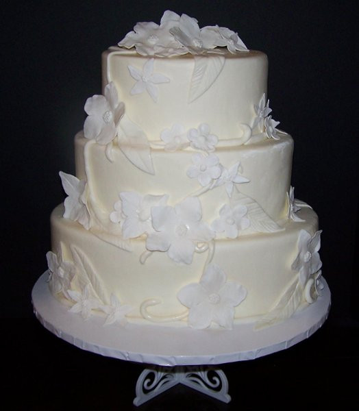 Wedding Cakes Spokane Wa  Wedding cakes spokane idea in 2017
