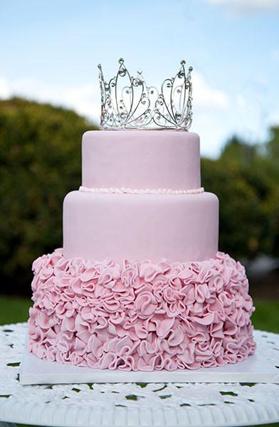 Wedding Cakes Spokane Wa  Wedding Cakes Spokane Wa Happy Cake pany Spokane