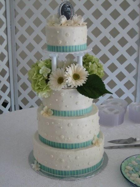 Wedding Cakes Springfield Il  Backwoods Bakery Map Backwoods Bakery Location Illinois