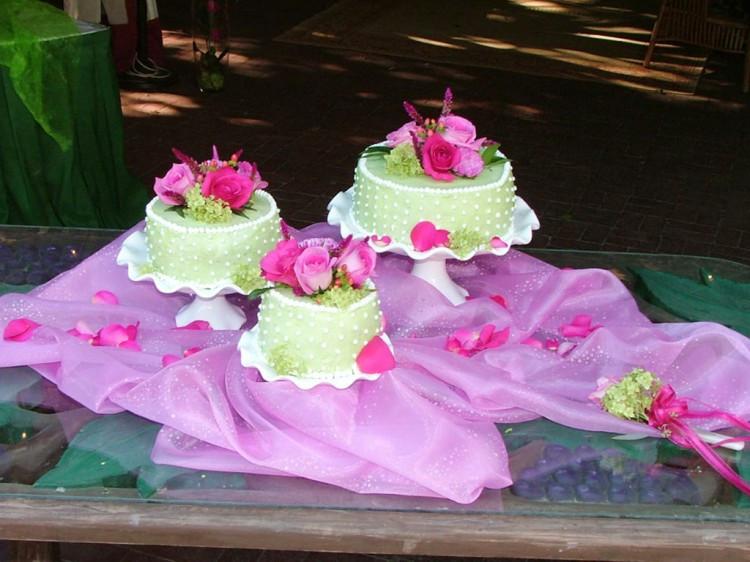 Wedding Cakes Springfield Il  Wedding Cake Flowers In Springfield Illinois Wedding Cake