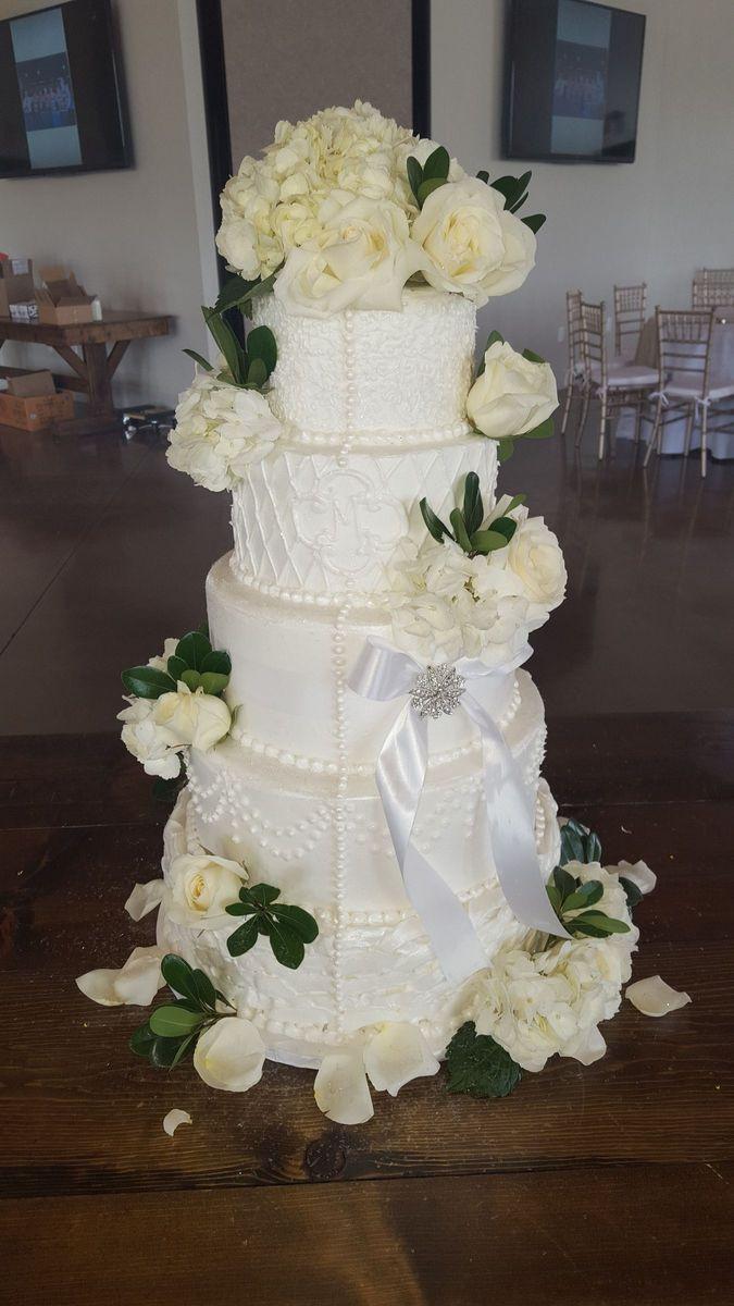 Wedding Cakes Springfield Il  cakes by lori Wedding Cake Illinois Springfield