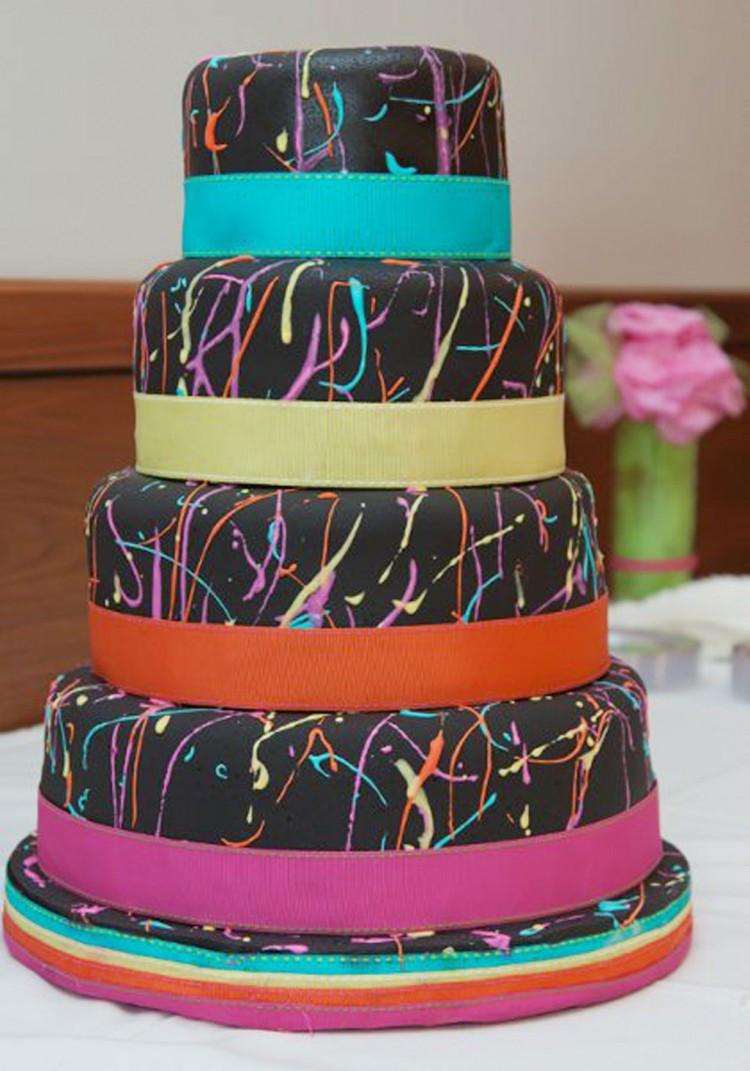 Wedding Cakes Springfield Il  Springfield IL Wedding Cake Wedding Cake Cake Ideas by