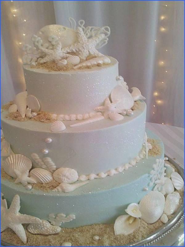 Wedding Cakes Springfield Mo  Wedding Cakes Springfield Mo Inspirational Vintage Cupcake