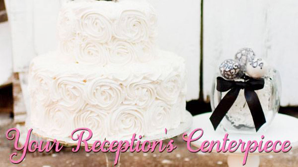 Wedding Cakes Springfield Mo  Wedding Cakes Springfield Mo Sonja Wedding Cake Cake