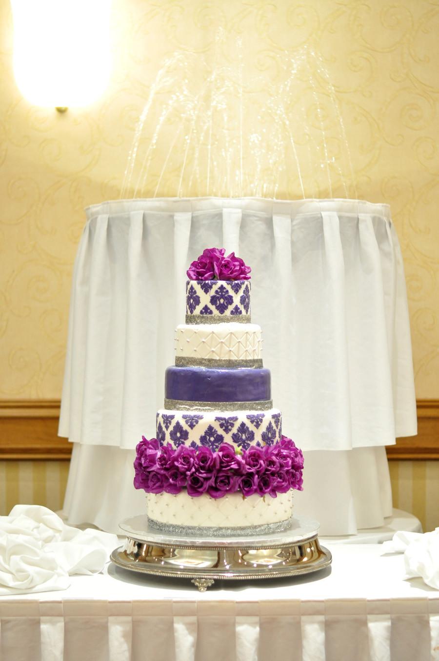 Wedding Cakes Springfield Mo  Wedding cake springfield mo idea in 2017